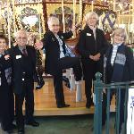 Salem Ambassadors