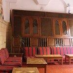 Photo de Al-Sahaby Lane Restaurant