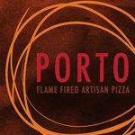 The best flame fired artisan pizzas on Maui!