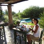 Photo of Casa de Campo La Paya
