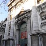 Interpreti Veneziani Foto