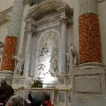 San Vidal - Interpreti Veneziani Venue(2)