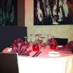 Photo of Restaurant TOC DE SOL