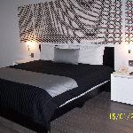 Photo of Hotel El Ejecutivo
