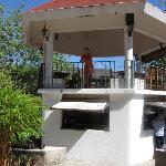 Cafe Huatulco, Santa Cruz, Huatulco