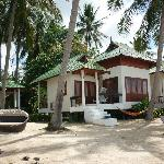 Photo of Seetanu Bungalows
