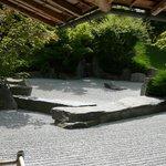 Foto de Gärten der Welt