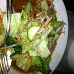 Photo de Krua Thai Classic Restaurant