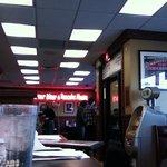 Photo de Cozy Corner Diner & Pancake House