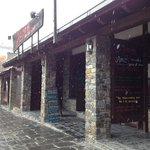 Photo of Aspen Bar