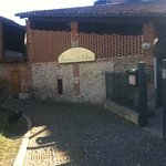 Photo of Trattoria D'Oria