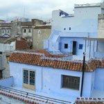 Photo of Dar Lbakal