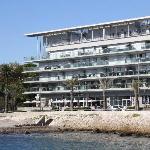 Antibes Hotel & Résidence Royal
