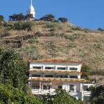 Hotel Vila Marta