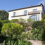 Renoir's Home