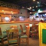 Foto de Capers Pizza Bar