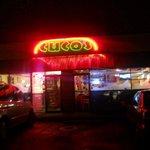 Foto de Cuco's Taqueria