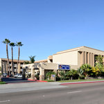 BEST WESTERN PLUS Chula Vista Inn