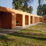 Sunbeach Hotel & Resort Foto