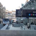 Photo of Ibis Porto Centro
