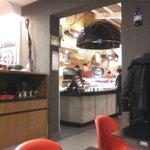 Pizzeria San Marte'