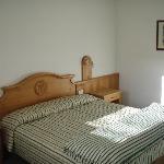 Photo of Hotel Mondeval