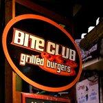 Foto de Bite Club