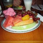 Photo of Finnegan's Bar & Grill