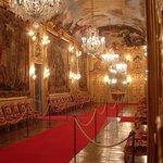 Foto de Palazzo Clerici