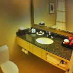 Your Average Bathroom