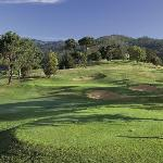 Photo de Palheiro Golf