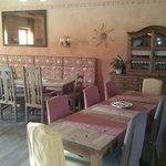 Photo de Restaurant Landhaus