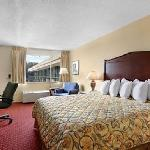 Photo de Days Inn Washington Dc/gateway