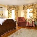 Thomas Wolfe Suite