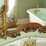 Wible Suite Bath