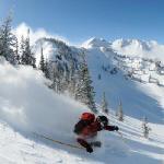 Alta Powder 2 - courtesy Nick Rice