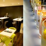 playfood-restaurant de verrines