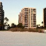 Gullwing Resort. Fort Myers Beach, FL
