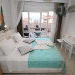 Comfort room2