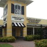 Gaffney Premium Outlets