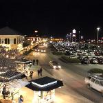 Midnight Madness at Gaffney Premium Outlets
