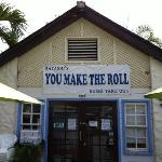 Foto de You Make The Roll
