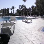piscinas  para todos