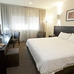 堤道353酒店