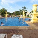 Photo of Condado Hotel Casino Santo Tome