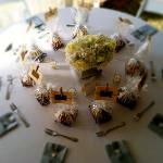 Wedding Bundlets
