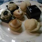 5280 Dessert