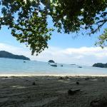 Photo of Puteri Bayu Beach Resort