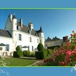 Maison de l'Argentier du Roy - Loire valley