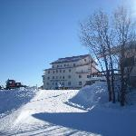 Photo of Grand Hotel Panorama